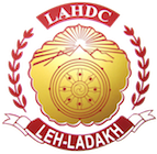 Ladakh Renewable Energy Development Agency