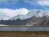 Ladakh regional profile - Environment